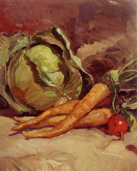 cabbage-and-carrots.jpg