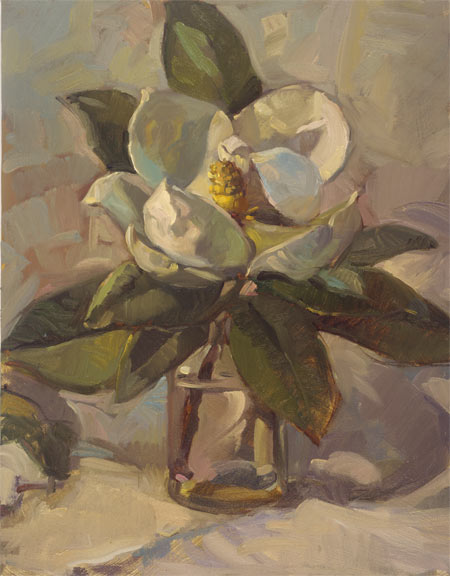 magnolia-in-jar.jpg