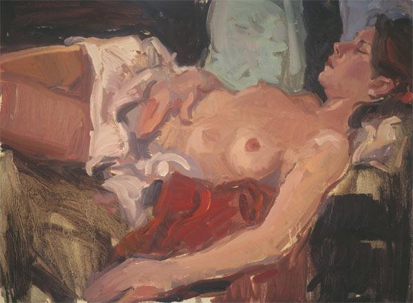 reclining_nude.jpg