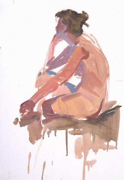 seated_figure.jpg