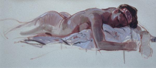 sleeping-nude.jpg