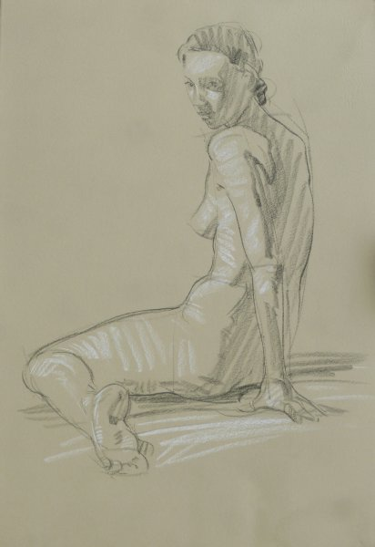 300-dpi-drawing-2.jpg