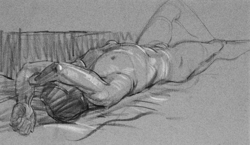 male-reclining-web-3.jpg
