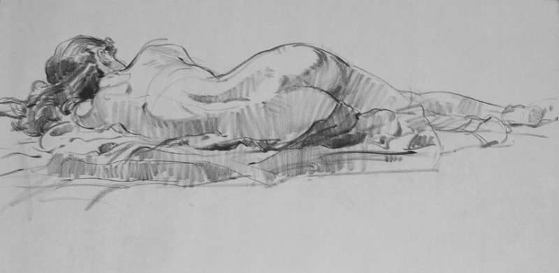 reclining-figure-web.jpg