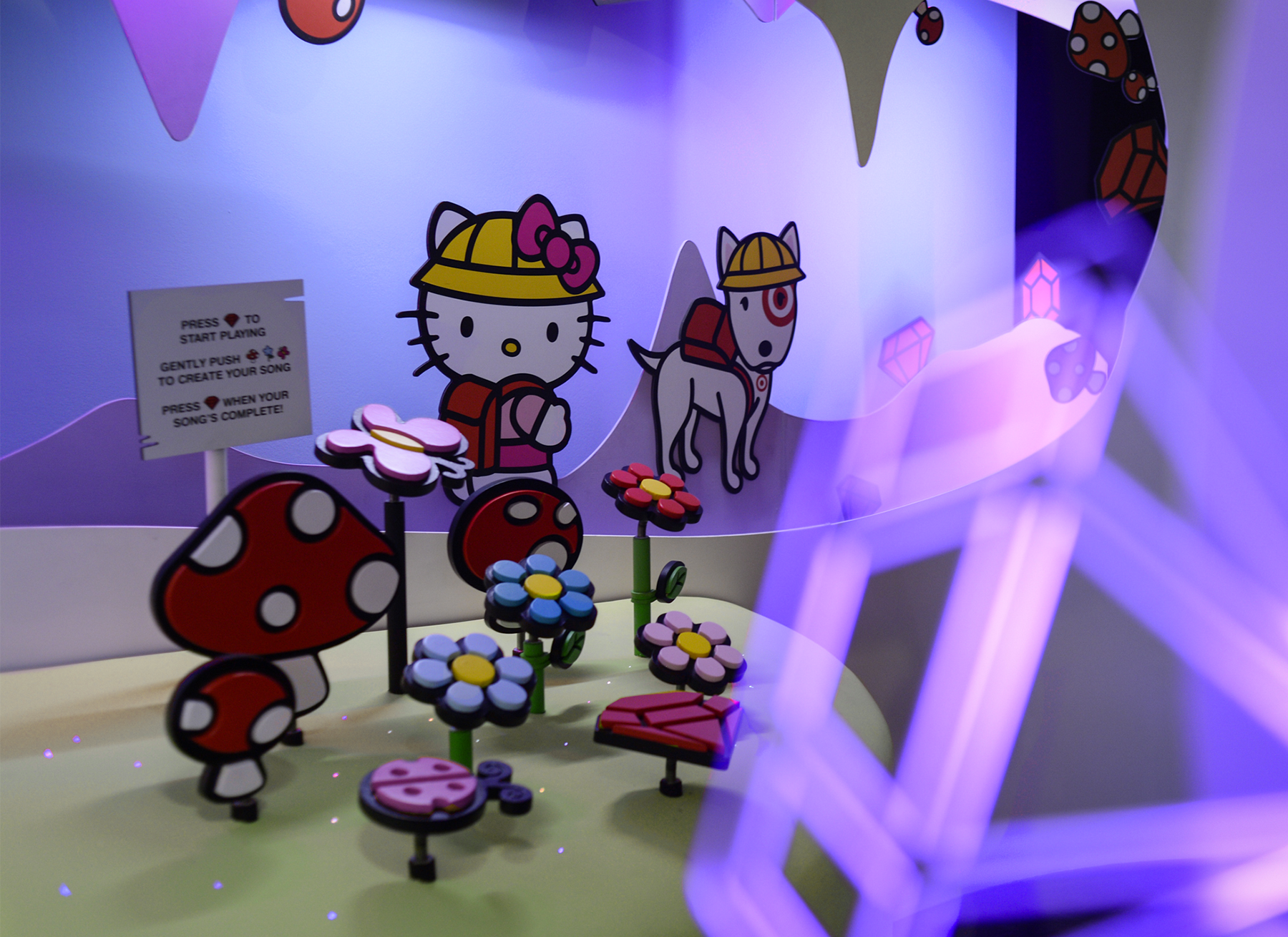 InLineImages_HelloKitty7.png