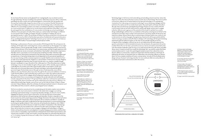 ThesisBook3.jpg