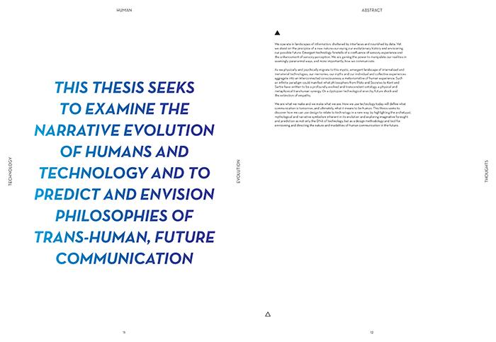 ThesisBook2.jpg