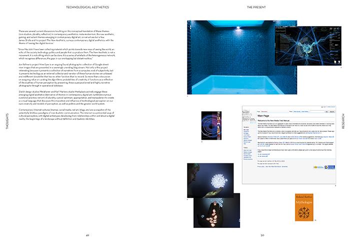 ThesisBook9.jpg