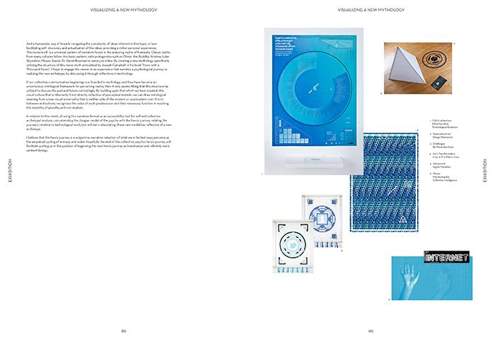 ThesisBook17.jpg