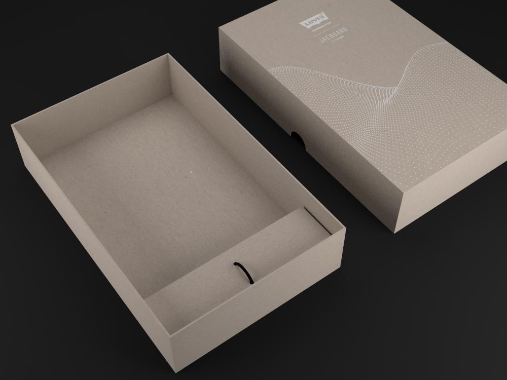 Paperbox-2.jpg