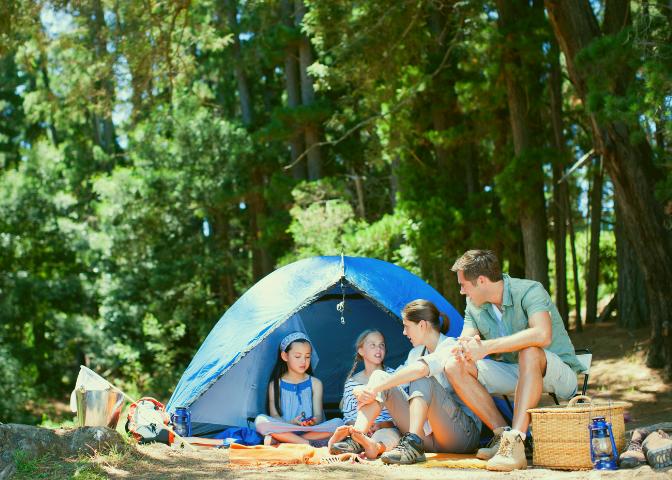 Camping en famille.png