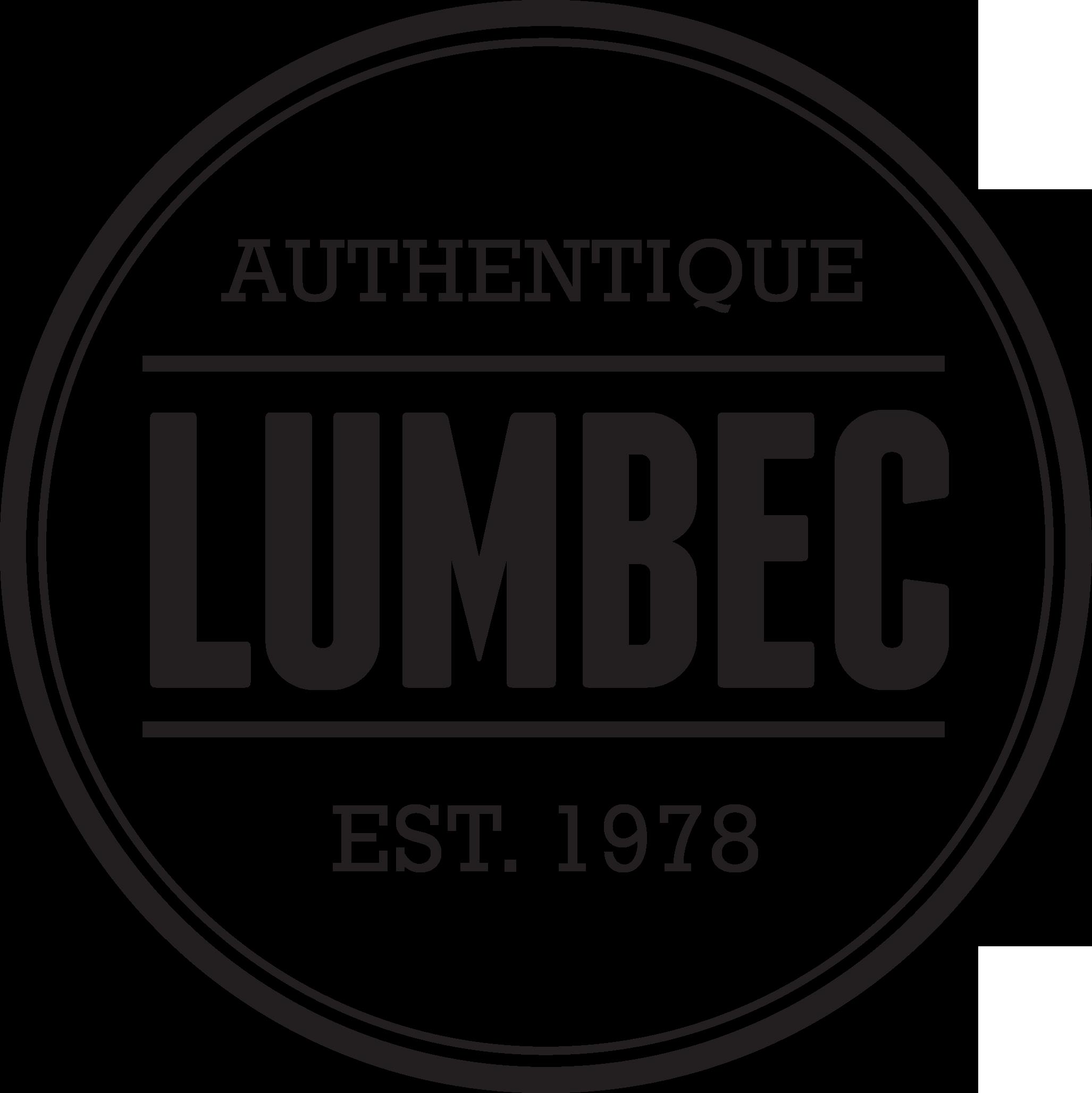 lumbec logo.png