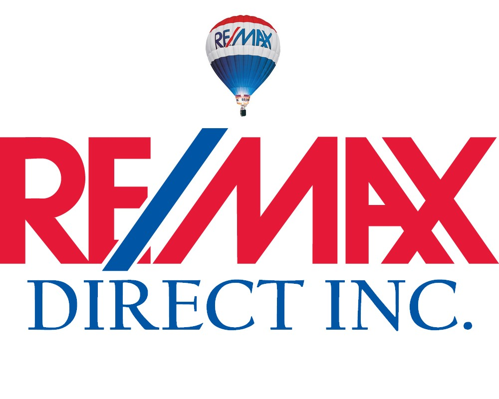 REMAX DIRECT INC avec ballon.jpg