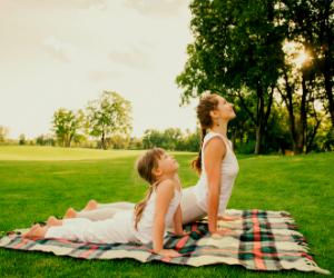 Yoga parent-enfant.png