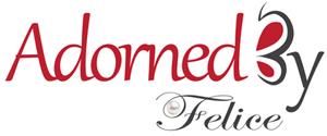 www.adornedbyfelice.com