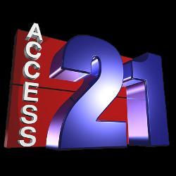 www.tvaccess21.com