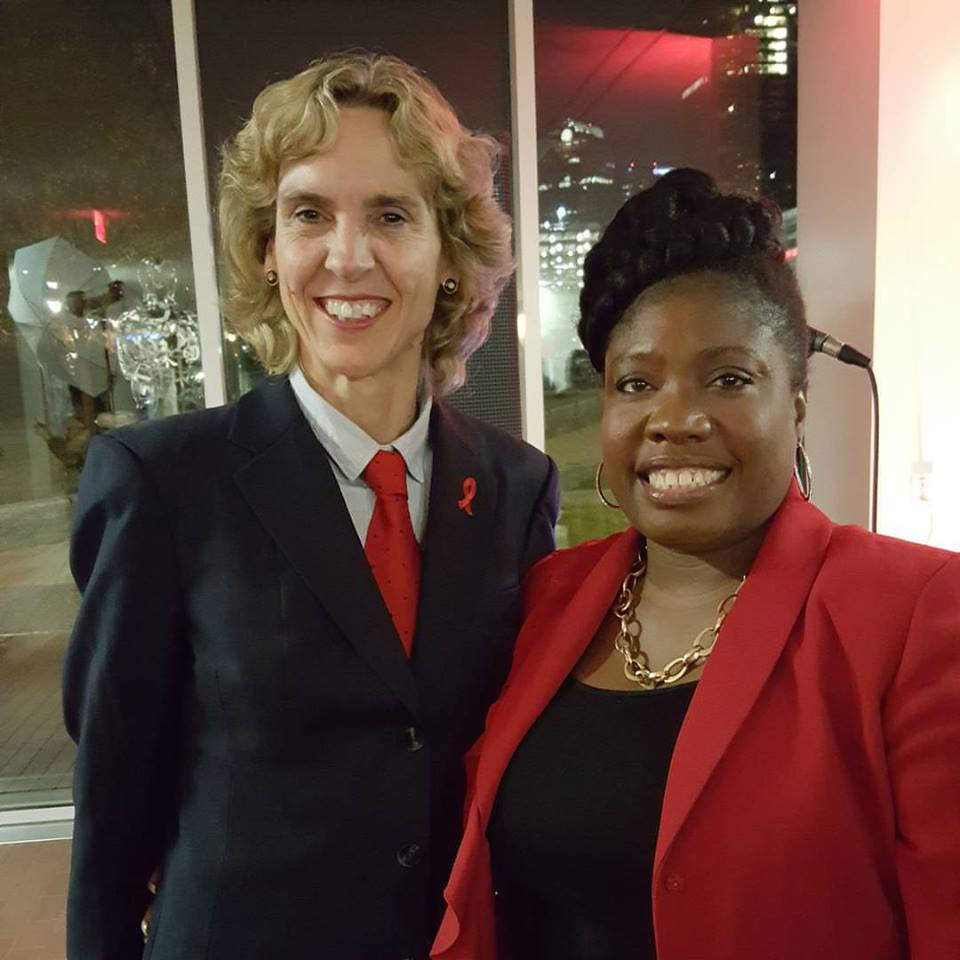 Red Pump Red Tie Event with MayorJennifer Roberts.jpg