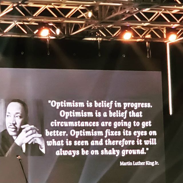 There is nothing inherently bad with Optimism but it is based on things seen.  So, we have to keep our hope alive because Hope is a faith for things unseen! Let's keep our Hope alive this magnificent Hump Day!  #realtalkwithfelice #keephopealive #hope #alive #thingsseen #eternal #optimism #faith #inspirational #motivational #encouragement
