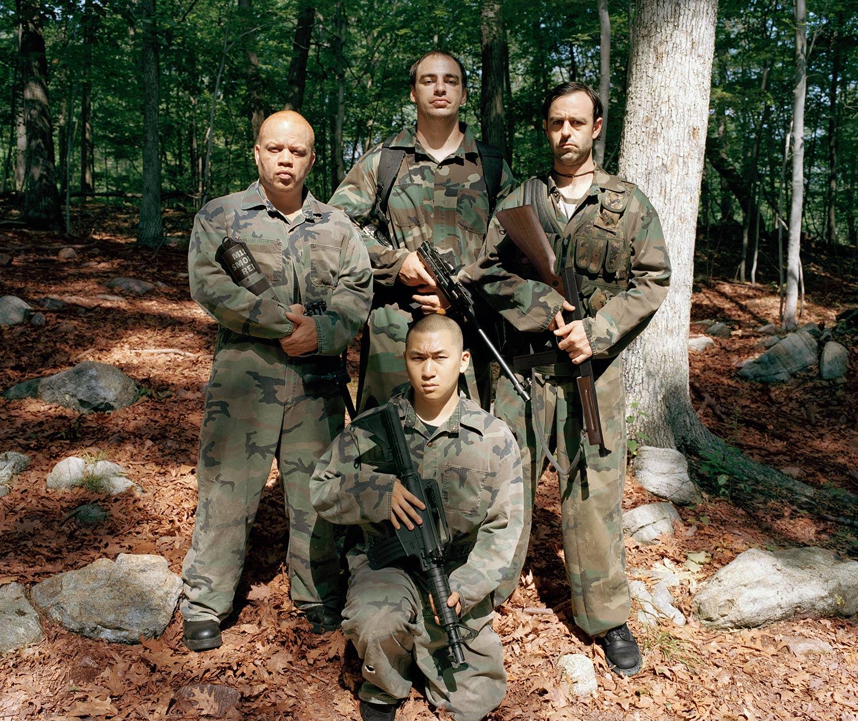 militiaPortraitNew5SHARP_05_Tina16x19.jpg