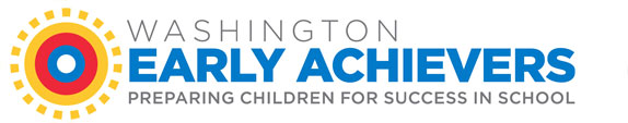 Wa Early Achievers Logo.jpg
