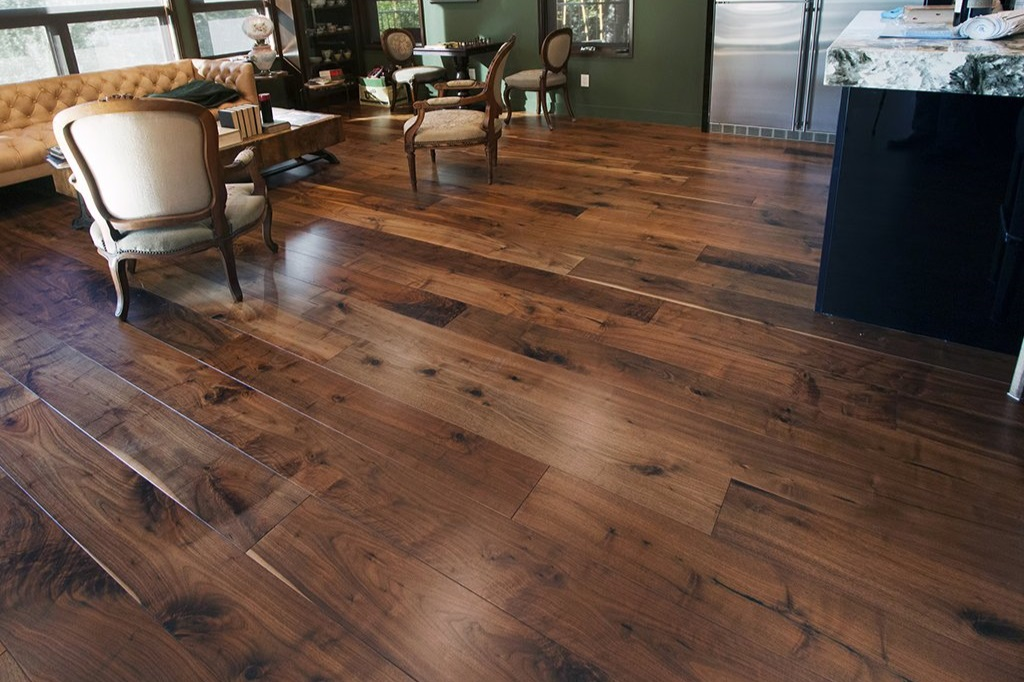 Flooring - Hardwood, Carpets, Luxury Vinyl Plank & Area Rugs.PLUSH offers a wide range of flooring products to meet the needs of your project. We offer commercial & residential installations as well as free estimates.