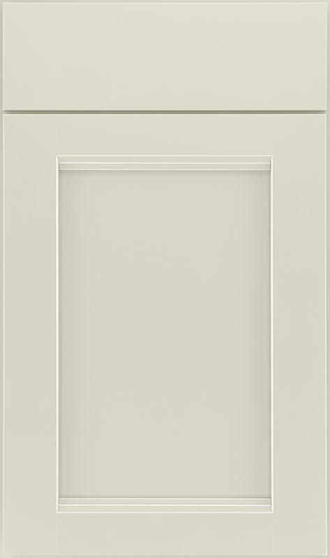 waypoint slab shaker door.jpg