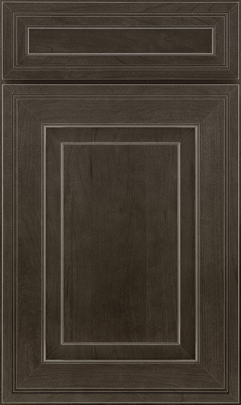 waypoint cherry slate raised panel.jpg