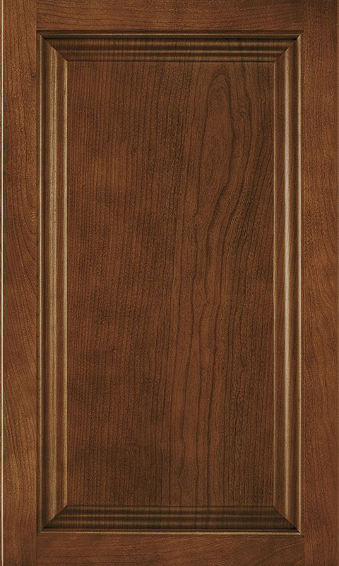 waypoint cherry spice raised panel.jpg