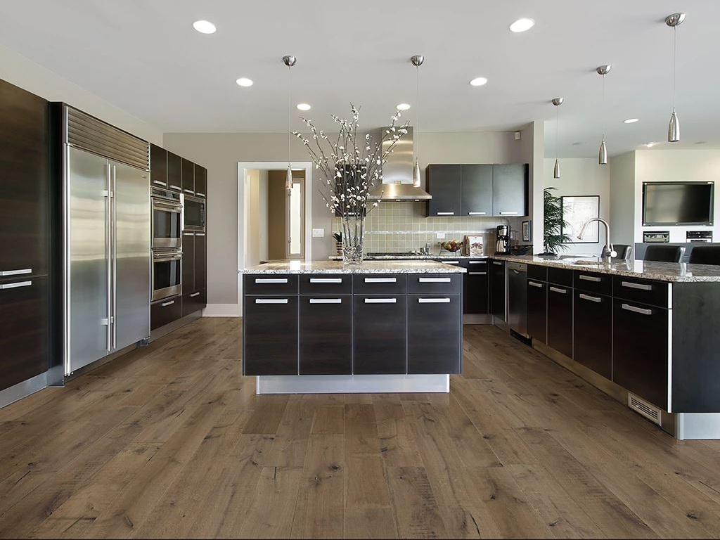 Flooring - Hardwood, Luxury Vinyl Plank, Carpet & Area Rugs.PLUSH offers a wide range of flooring products to meet the needs of your project. We offer commercial & residential installations as well as free estimates.