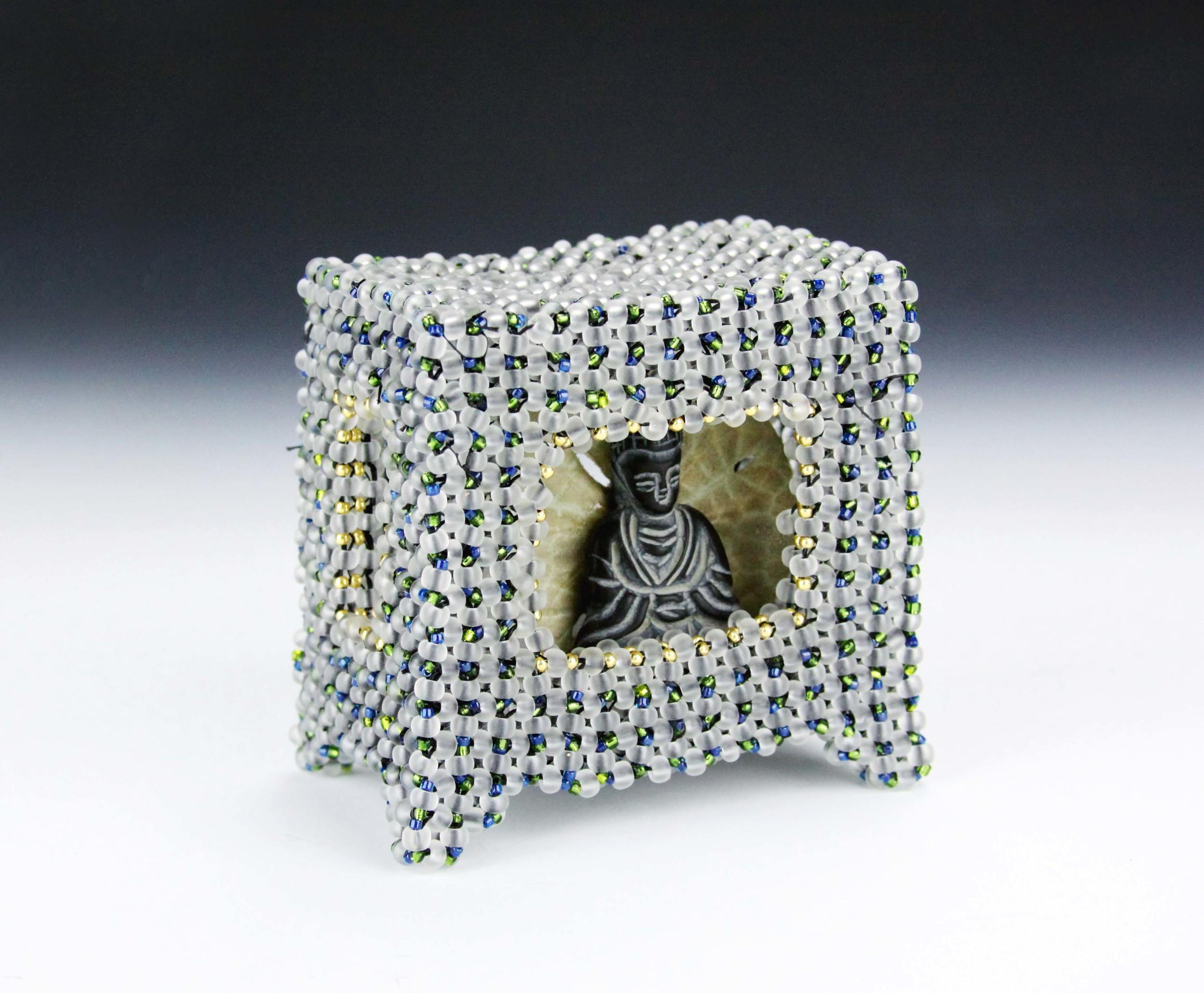 budda box.jpg