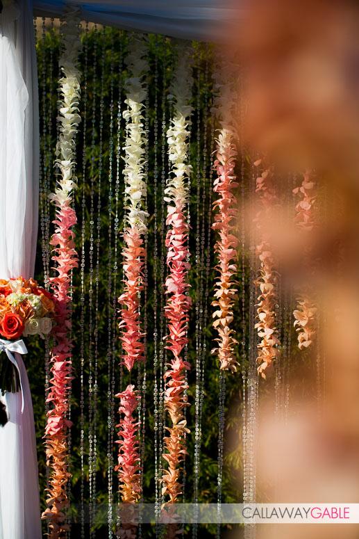 141207-Dishan-Wedding-3893.jpg