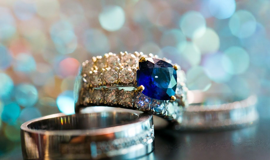 141207-Dishan-Wedding-1201.jpg