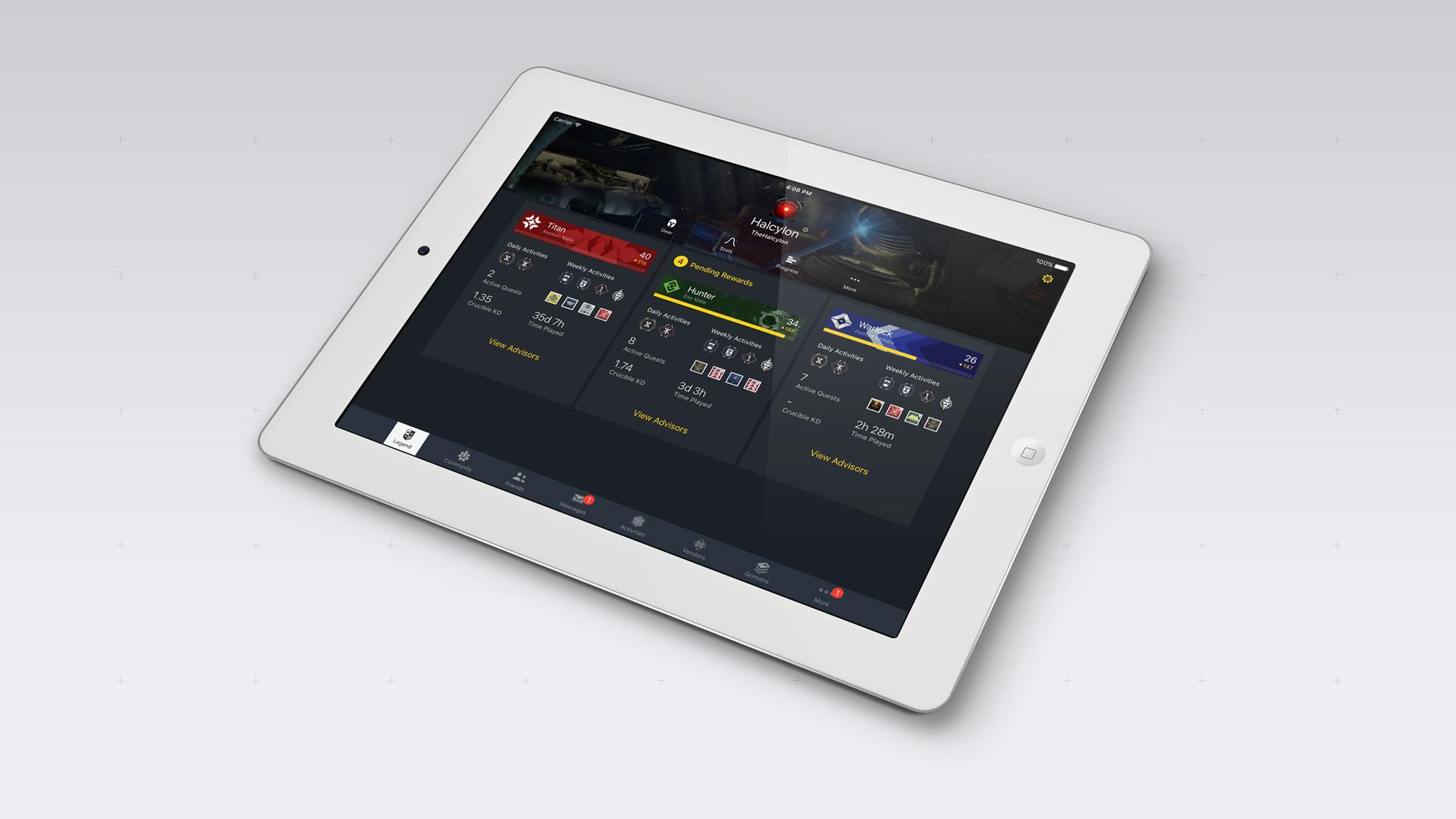 iPadMain.jpg