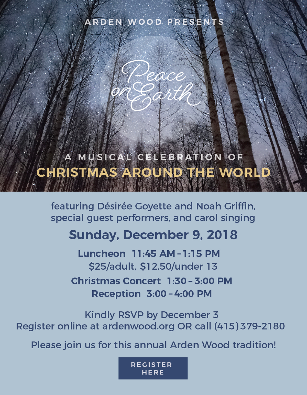 AW_ChristmasCeleb18_invite_web.jpg