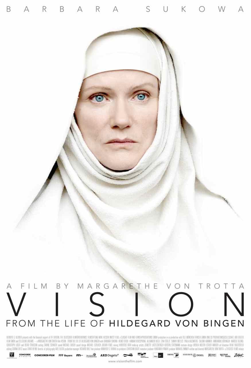 Barbara-Sukowa-Vision-–-Aus-dem-Leben-der-Hildegard-von-Bingen-Vision-2009-directed-by-Margarethe-von-Trotta-Berlinale-2012-Jury.jpg