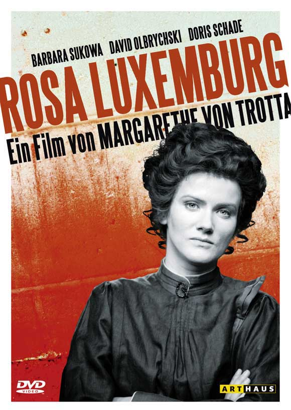 die-geduld-der-rosa-luxemburg-movie-poster-1986-1020468490.jpg