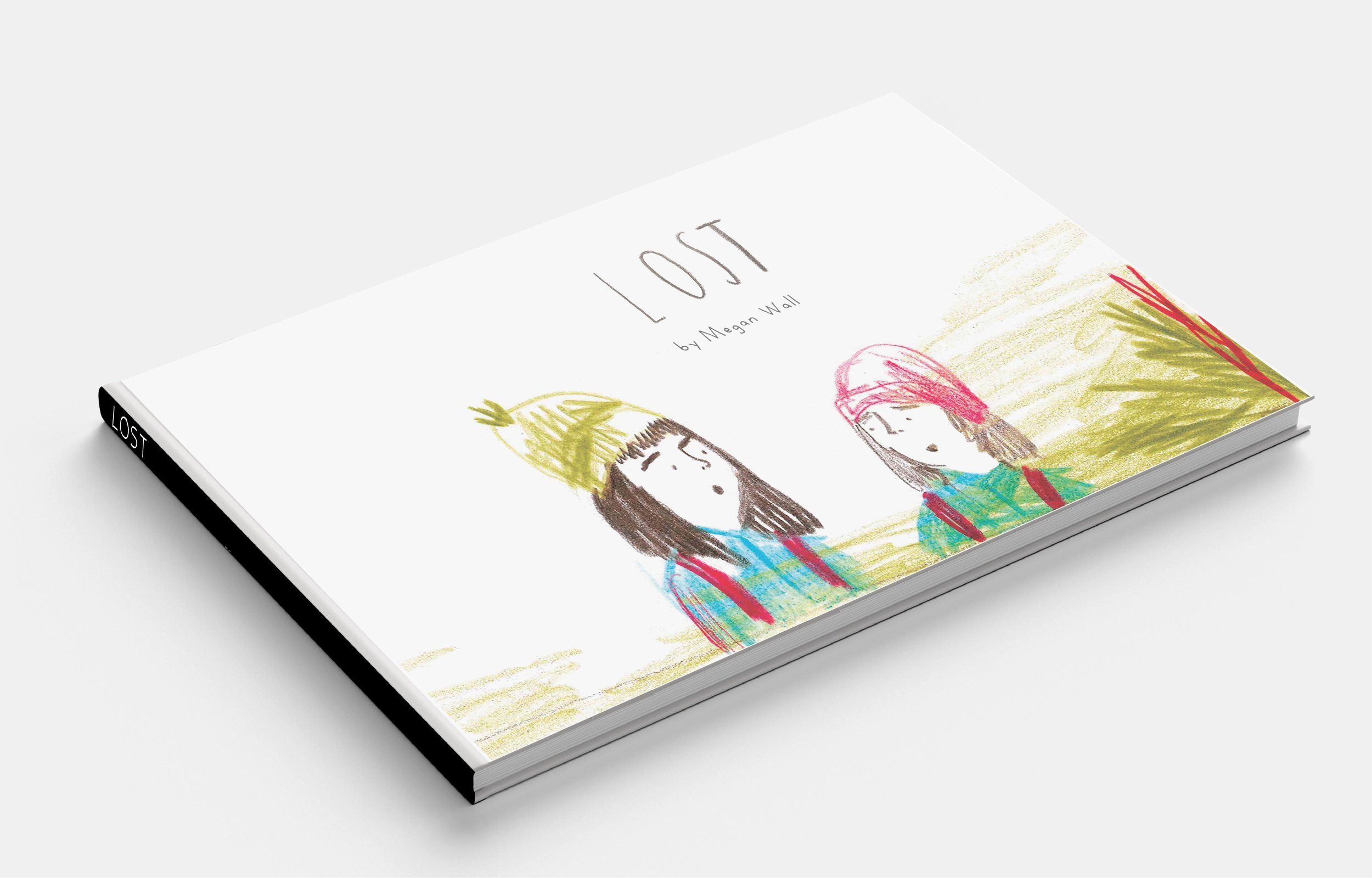 Lost Cover Mock Up-01.jpg