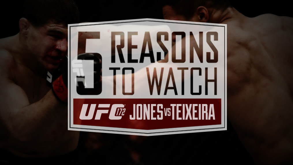 UFC-5-Reasons-To-Watch-CP-final-Editable.jpg