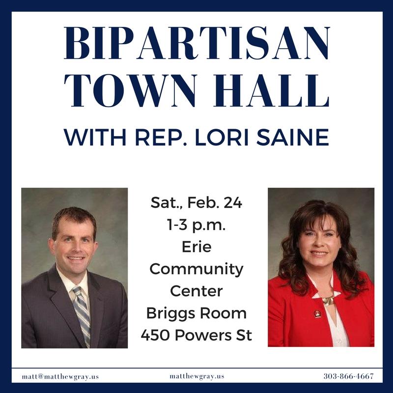 Bipartisan Erie town hall.jpg