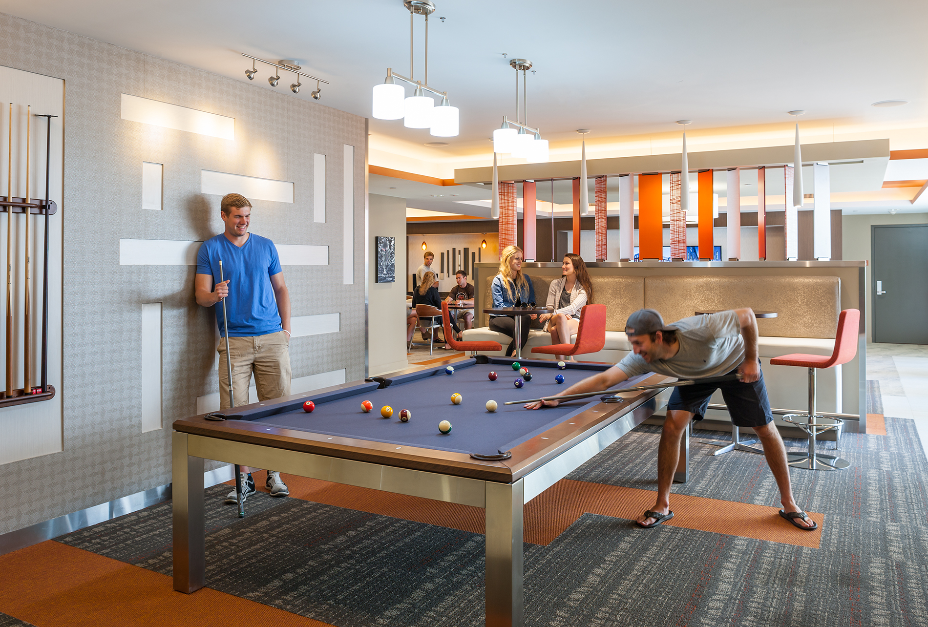 257-Thayer_Clubhouse-Pool-table.jpg