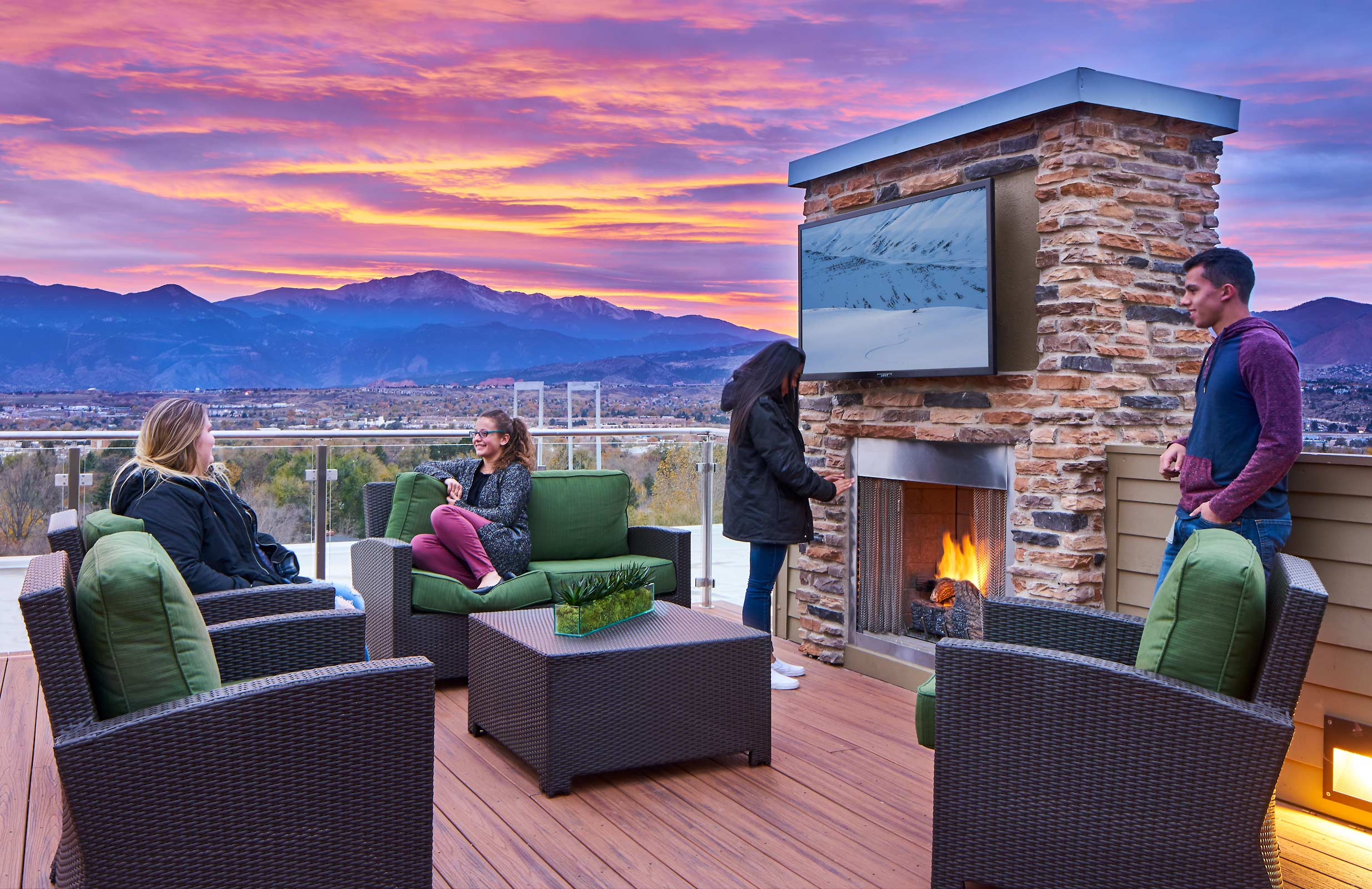 West-Edge-CO-SP-10-26-17Roof-Deck-Dusk-Web.jpg