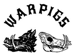 War Pigs - Craft Beer of the Month for July 2019 at 1010 Washington Wine & Spirits.jpg