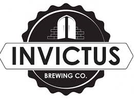 Invictus Brewing - Craft Beer of the Month August 2019.jpg