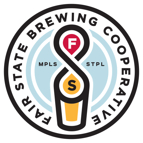 Fair State Brewing Cooperative - October 2019 Craft Beer of the Month.png