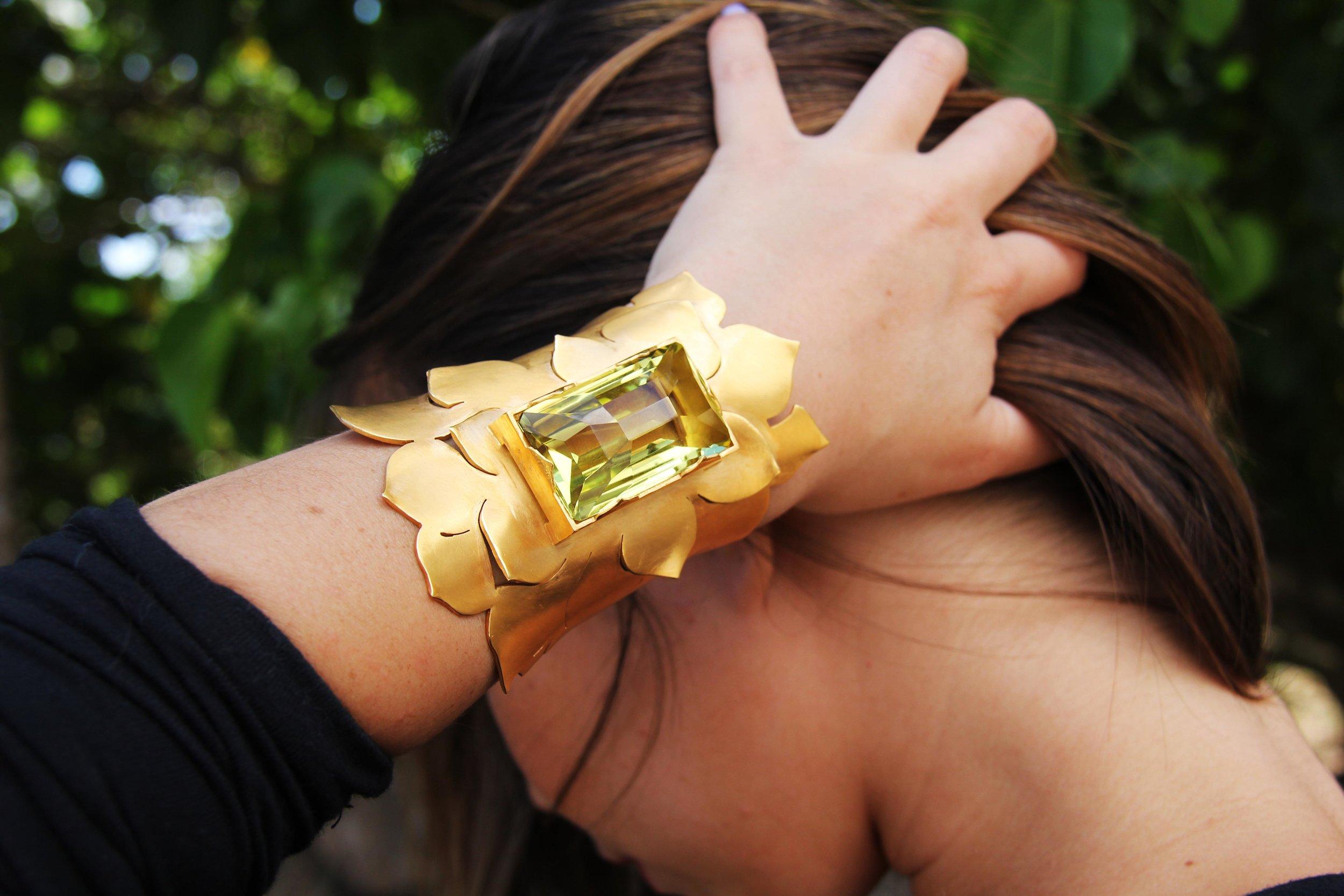 Bracelet Mod 1.jpg