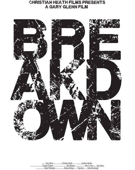 breakdownposter