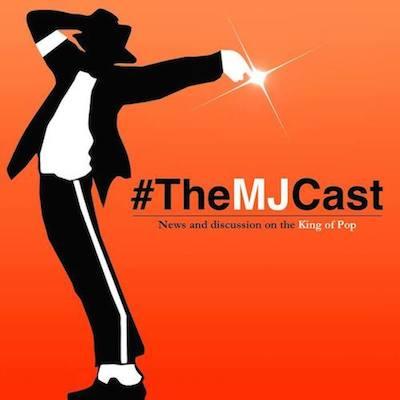mjcast1.jpg