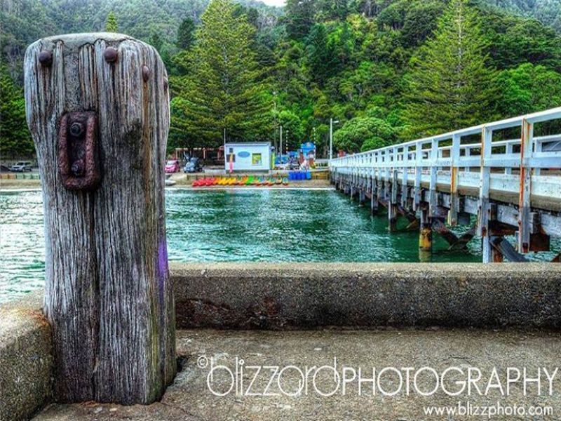 3x4 small boatshed from wharf Blizzard photo.jpg