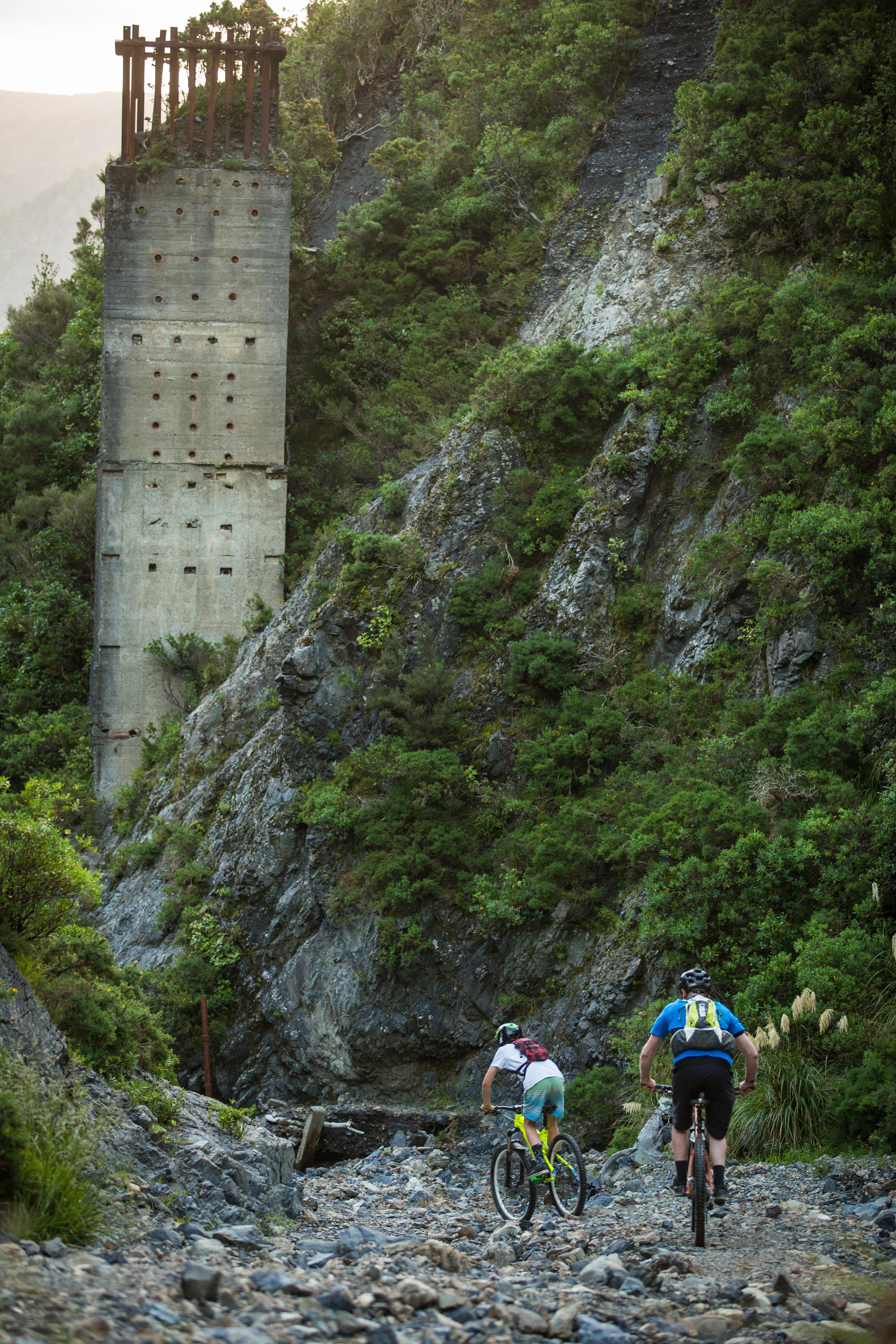 Rimutaka Cycle Trail - Siberia Gully 2.jpg