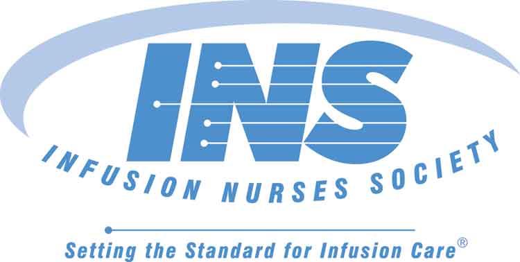 INS-logo-blue-registered-JPEG.jpg